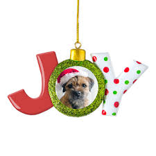 Cheap Personalised Christmas Decorations Christmas Ornaments Photo Ornaments Custom Christmas Ornaments