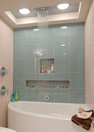 bathroom alcove ideas 240 best home bathrooms images on room bathroom