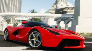 golden ferrari price laferrari the crew wiki fandom powered by wikia