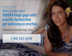 viagra commercial actress in blue dress the viagra babes secrant com