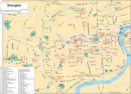 Plano Map Odyssey Books U0026 Guides Useful Maps