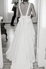 Wedding Dress On Sale Truvelle Michelle Size 0 Wedding Dress Wedding Dress