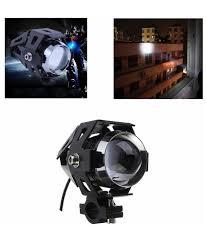 cbr all bikes speedwav cree u5 bike projector white led aux light honda cbr 150r
