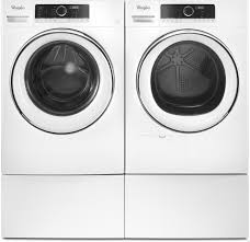 Cheap Clothes Dryers Washer U0026 Dryer Sets