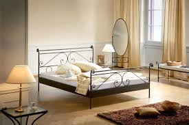 king iron bed frame canopy bed frame outdoor outdoor canopy bed