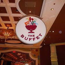 Las Vegas Strip Buffets by The Best Brunch Buffets On The Las Vegas Strip Usa Today