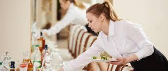 bep cuisine adulte hôtellerie restauration les bep