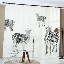 Sun Blocking Window Treatments - online get cheap curtain sun blocking aliexpress com alibaba group