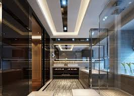 bathroom lighting design bathroom lighting design expensive lighting fixtures high end