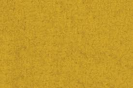 Wool Drapery Fabric Upholstery Fabric For Curtains Plain Wool Watson Delius Gmbh