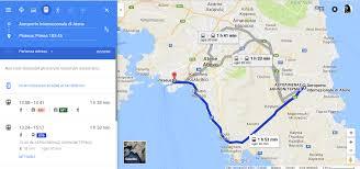 porti atene emozioneavventura donoussa come arrivare nell isola greca