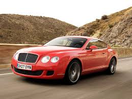 red bentley wallpaper 1600x1200 wallpapers free bentley continental gt speed