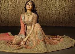 new bridal dresses bridal dresses stylish pakistan