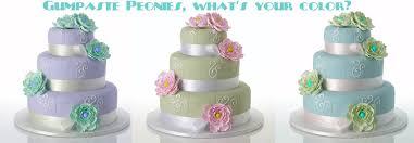 Wholesale Cake Decorating Supplies Melbourne Wholesale Sugar Flowers Pre Made Gumpaste Decorations