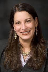 Silvana C Faria Md Anderson Cancer Center