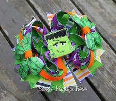 spirit halloween turlock ca nat u0027s bowtique handmade treasures home facebook