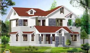 27 Inspiring Nice House Plans Photo House Plans 18166 Kerala Home Design Floor Plans