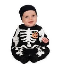 Baby 0 3 Months Halloween Costumes 28 Halloween Costumes 7 Month Olds 31 Halloween