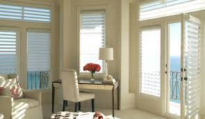 interior wooden shutter blinds purchaseorder us amazing