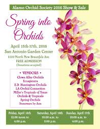 orchids for sale events heart of orchid society