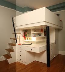 living room multifunctional space saving furniture space saving