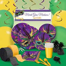 mardi gras party theme mardi gras theme party ideas