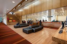 home design college college interior design vitlt