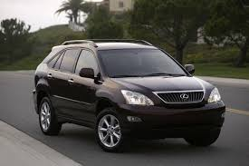 lexus rx models for sale newest 2009 lexus rx 350 60 with car model with 2009 lexus rx 350