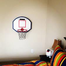 basketball hoop for bedroom u2013 bedroom at real estate