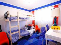 Modern Bedrooms Designs For Teenagers Boys Astonishing Teenage Boys Bedroom Interior Furniture Design