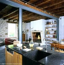 cuisine basse table avec plateau tournant plateau pour table de cuisine plateau