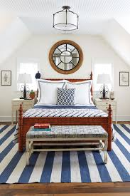 southern bedroom ideas master bedroom ideas on a budget cheap decorating pictures for