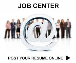 How To Post My Resume Online by Gmark Jobsindia Com Patna Bihar Gmark Jobsindia Com In Bihar