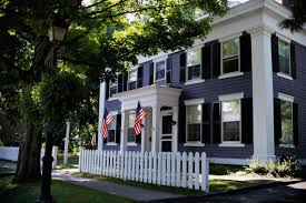 colors of paint for exterior of house great home design