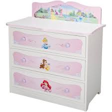 Walmart Bedroom Dressers Disney Princess Chest Disney Princess Dresser 3 Drawer Walmart