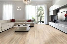 flooring works whitfield interiors