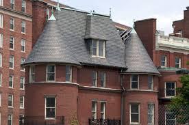 Paul Revere House Floor Plan by Homes In Boston