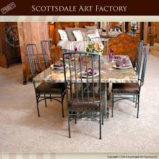 Marble Dining Tables Stone Dining Room Tables Marble Tables - Stone kitchen table