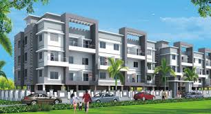 600 sq ft 1 bhk 1t apartment for sale in tanishq properties royal