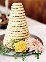 norwegian wedding cakes mywedding