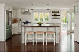 Houzz Kitchen Islands Kitchen Island Small Kitchen Island Ideas Houzz Wooden Cart India