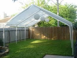 tent rental houston backyard tents for sale outdoor goods