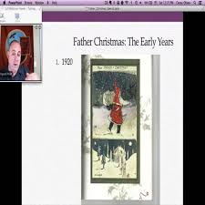 mythgard academy father christmas letters by j r r tolkien