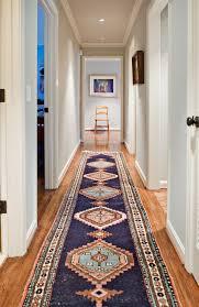 Modern Runner Rugs For Hallway Buy Carpet And Hallway Floor Runners Rugs Centre