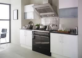 Black White Kitchen Ideas Modern Kitchen Stoves Modern Design Ideas