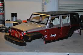 jeep body for sale looking for 1 6 new bright jeep jk in canada scale 4x4 r c forums