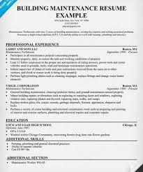Work Resume Example by 461 Best Job Resume Samples Images On Pinterest Job Resume