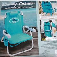 Tommy Bahama Backpack Cooler Chair Nautica Backpack Lookup Beforebuying