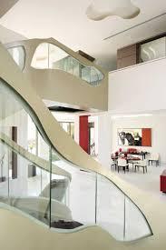 Home Base Expo Interior Design Course by Landry Design Group