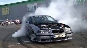 turbo bmw e36 bmw e36 turbo